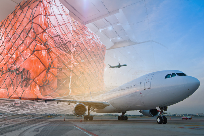 Air Cargo Business