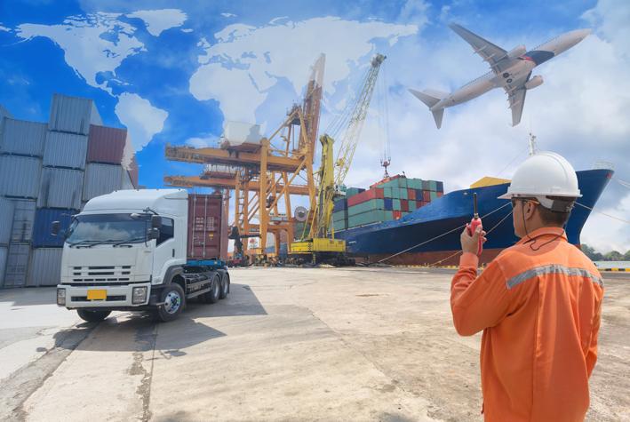 UK Pak Trade