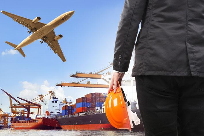 Cargo Business