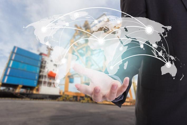 Cargo Connectivity in Pakistan